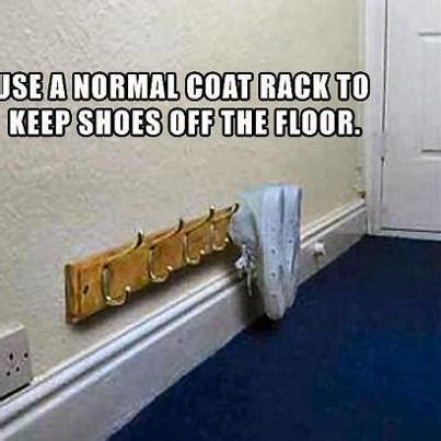 coat hook and shoe storage how to make a shoe rack with coat hooks
