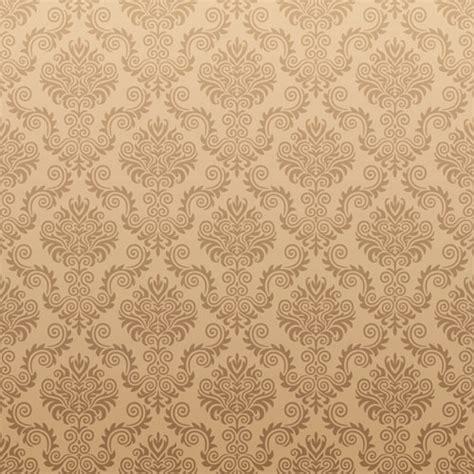 vintage european pattern european gorgeous retro pattern vector free vector 4vector