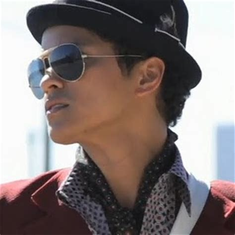 bruno mars you testo quot madly in with you quot lyrics bruno mars lyrics