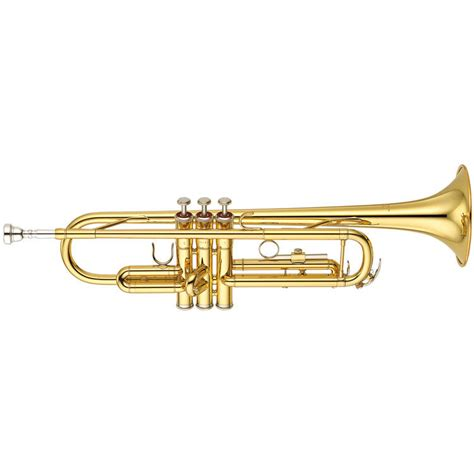 the trumpet of the best student trumpets