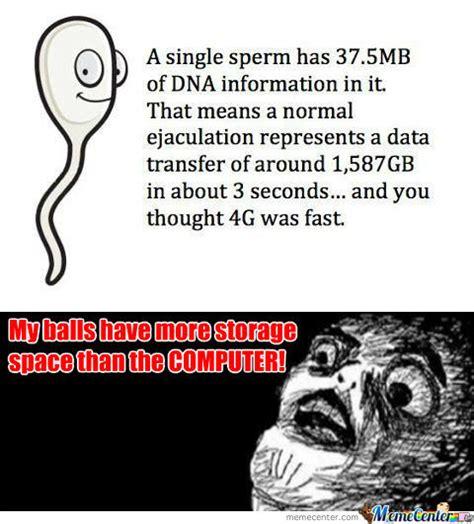 Sperm Meme - sperm memes best collection of funny sperm pictures
