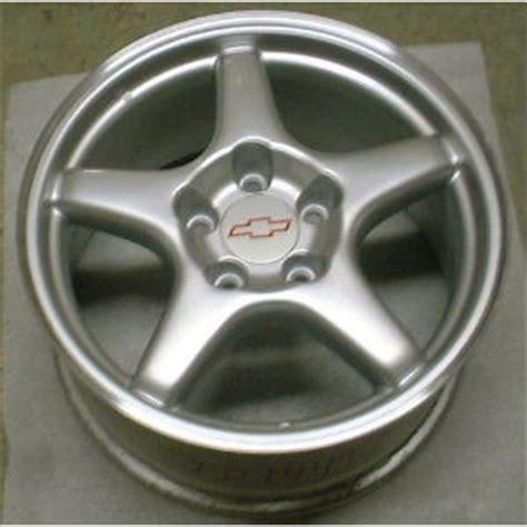 north carolina oem  camaro ssslp wheels fs  generation  body message boards