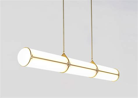 Roll And Hill Lighting by Roll Hill Custom Furniture Lighting And