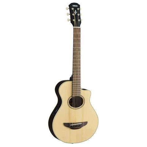Harga Gitar Yamaha Px 500 jual yamaha apxt2 harga murah primanada