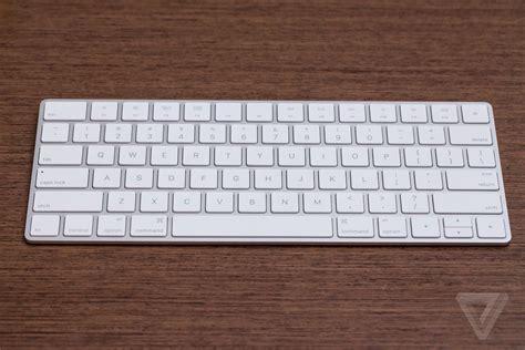 Magic Mousemagic Keyboard magic keyboard 187 gadget flow