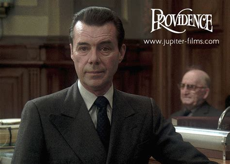 groundhog day vost photo de dirk bogarde providence photo dirk bogarde