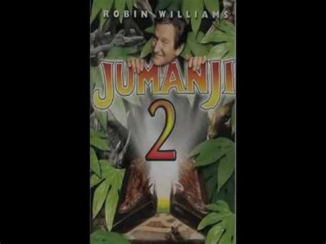 film bioskop jumanji 2 jumanji 2 new trailer exclusive youtube