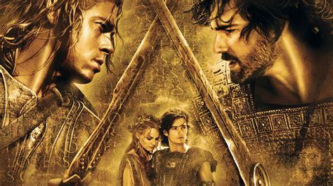 film gratis troy troy movie wallpaper www imgkid com the image kid has it