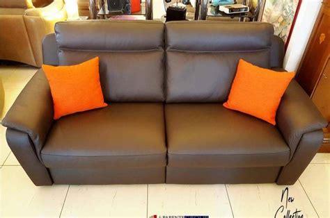 fabbrica divani antica fabbrica di divani barletta bt divani poltrone