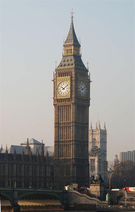 london clock tower file big ben 2007 1 jpg wikimedia commons