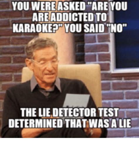 Funny Karaoke Meme - 25 best memes about karaoke meme karaoke memes