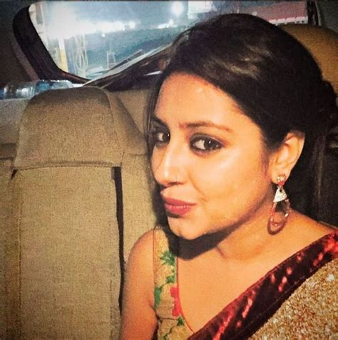 bollywood actors who died in 2015 2016 untimely death of indian celebrities entertainment the