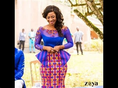 latest styles for ankara and judge collection of latest ankara styles from our gallery youtube