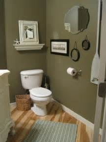 color my bath olive green bathrooms on green bathrooms