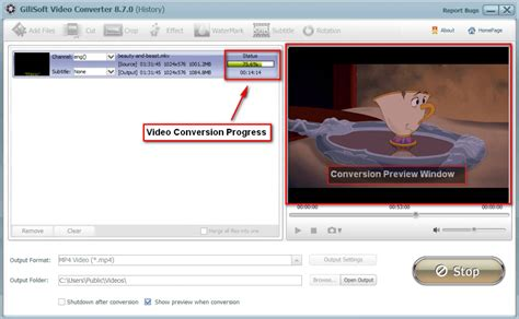 format file real player download how to play real player files on windows media
