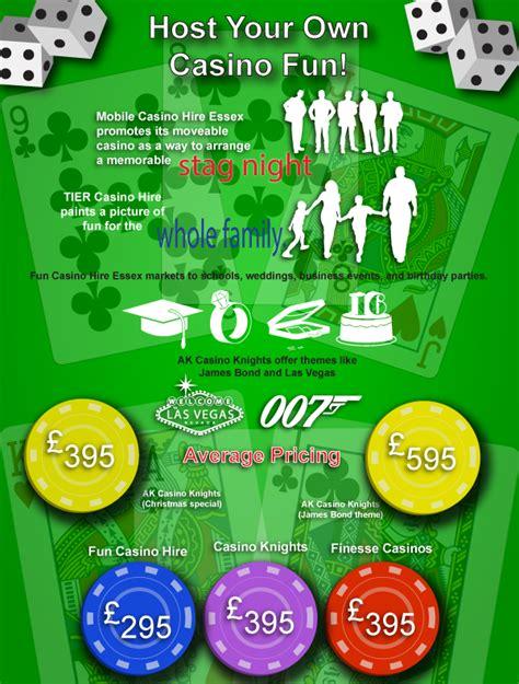 mobile betuniq age in alberta canada win big now gamble