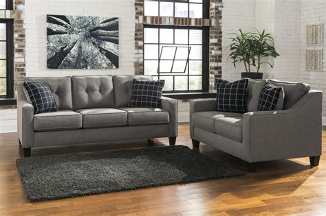 ashley brindon sofa review best furniture mentor oh furniture store ashley