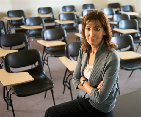 Stanford Mba Placement by Are Ap Courses Worth The Effort An With