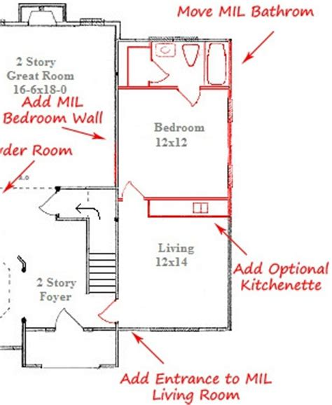 buying a house with in laws mother in law suite great images about mother in law suiteguest house ideas on with