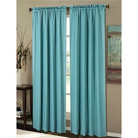 tiffany blue window curtains 189 best inspired by tiffany co images on pinterest