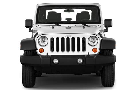 jeep front 2015 jeep lineup updated