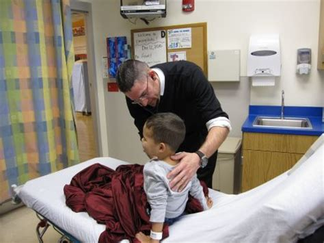 emergency room for children children s hospital coming to hoffman estates schaumburg news photos and events triblocal