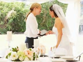 tip for wedding coordinator marketing tips for wedding planners beyond your world