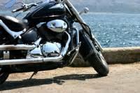 Yamaha Motorrad Leasen fahrzeug leasing und auto leasing vergleichen