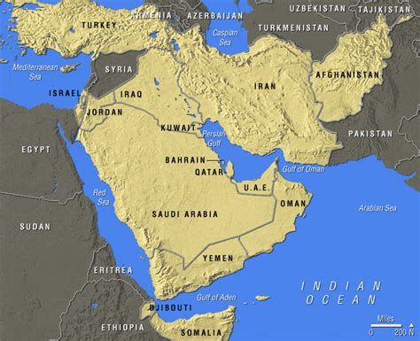 map of arab gulf states gulf arab states witnessing new forms of political