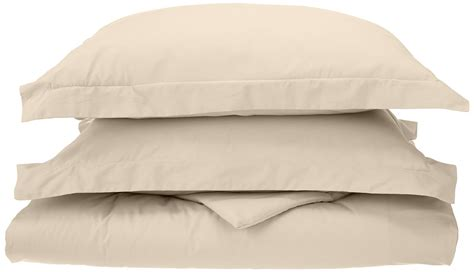 Percale Cotton Duvet Covers Percale Duvet Cover Set With Shams 300 Thread Count Long