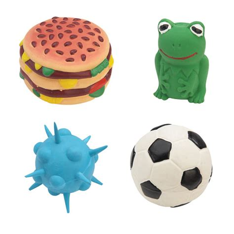 toys for dogs plastic and your pet the toxin