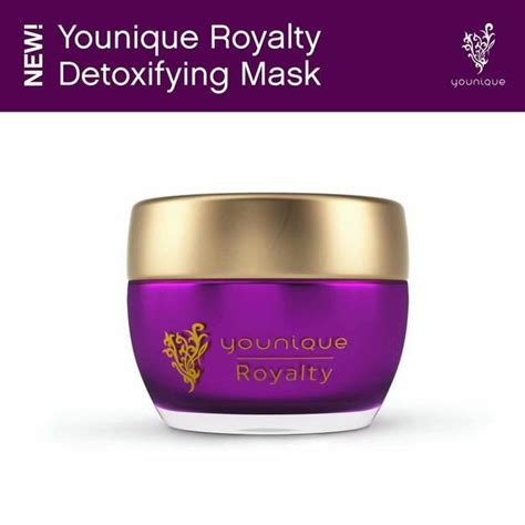Charcoal Detox Mask Younique by 177 Best Images About It S All About That Younique On