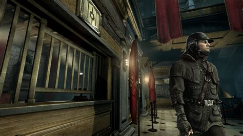 thief game thief 2 the metal age free download full version pc