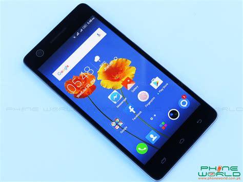Infinix X521 S Pro Lte 3 infinix s pro review 4g lte phoneworld