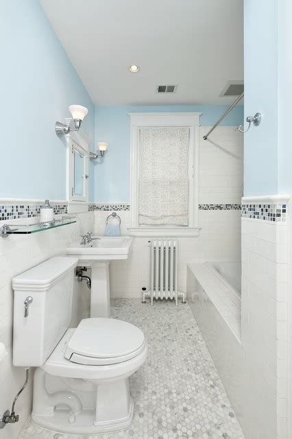 bathroom subway tile designs traditional subway tile bathroom traditional bathroom