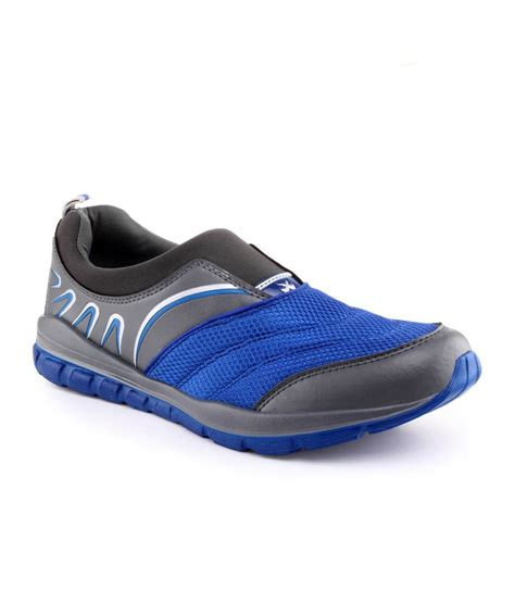 welcome gray running sport shoes price in india buy
