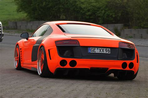 Audi Rs8 Price List by Audi Rs8 Audi Rs8 The Auto Firm File Audi Rs8 5 Jpg
