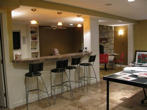 basement remodeling ideas before and after basement gallery