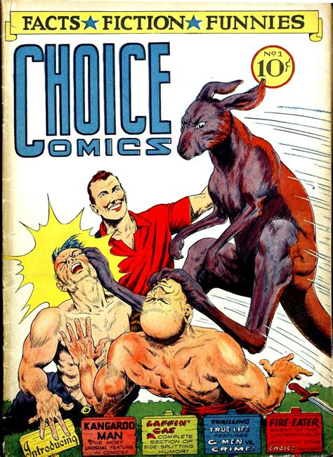 comics for choice books choice comics 1 version 2 great comics publications