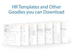 gearing up for your next employee review cycle here s a