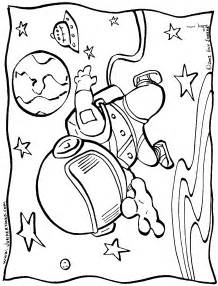 coloring pages to print for free space coloring pages to and print for free