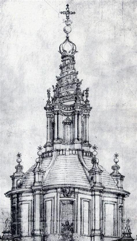 cupola di sant ivo alla sapienza francesco borromini cupola di sant ivo alla sapienza