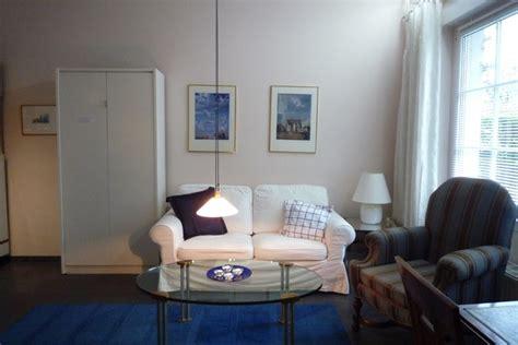 Ferienwohnung Berlin 4 Schlafzimmer by Unterkunft Ferienwohnung Am Funkturm Wohnung In Berlin
