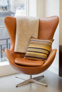 nice Danish Modern Furniture Designers #2: danish-design-furniture-arne-jacobsen-egg-chair-leather.jpg