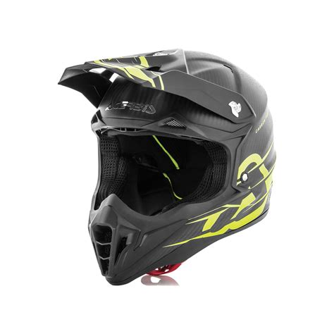 Kyt Casco Nf R Logos Matt Grey 100 acerbis mx soft pro recensione acerbis x move 2 0 motocross boots offroad yellow