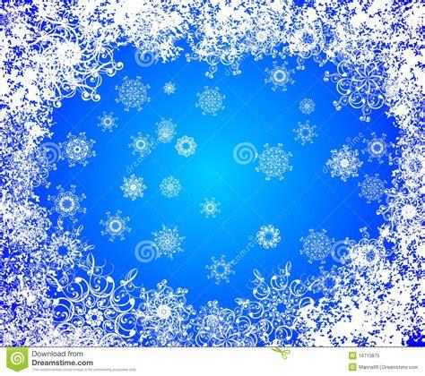 frozen wallpaper vector christmas vector grunge background frozen window stock