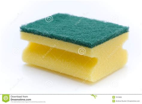 kitchen sponge kitchen sponge www pixshark com images galleries with