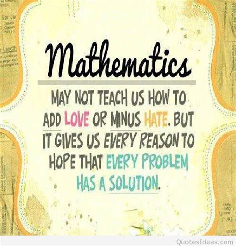 161 math quotes parryz com