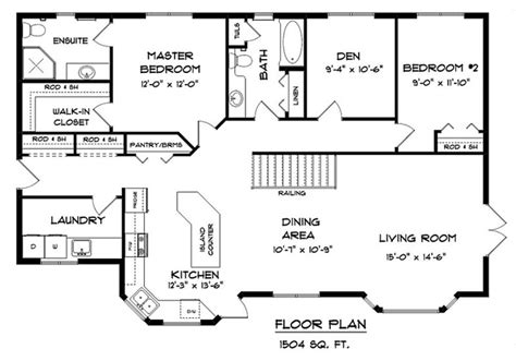house layout drawing layout creative drafting design