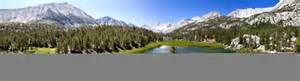 lake mammoth mammoth lakes images